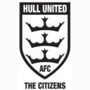 Hull United Seniors