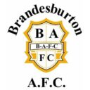 Brandesburton AFC