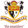 Bridlington Town Reserves