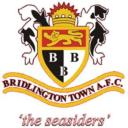 Bridlington Town Reserves