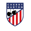 Cherry Burton F.C.