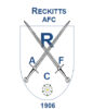 Reckitts AFC