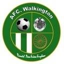 Walkington AFC