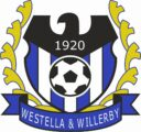 Westella and Willerby